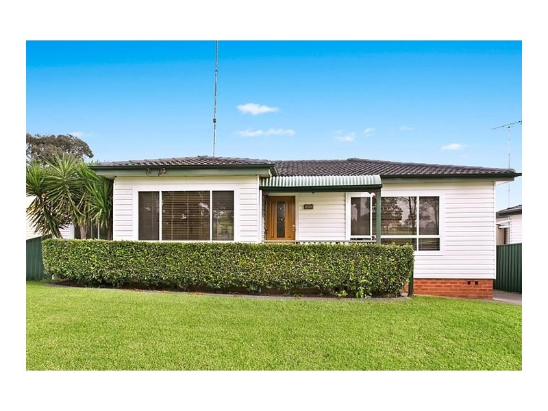 26 Zambesi Road, Seven Hills NSW 2147