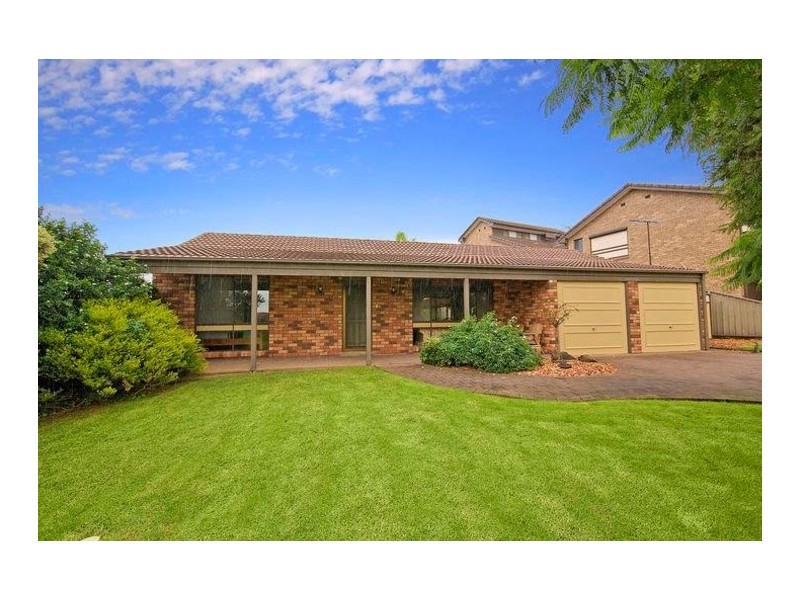 2 Seidel Place, Abbotsbury NSW 2176