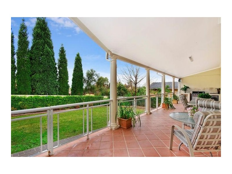 17 Withers Place, Abbotsbury NSW 2176
