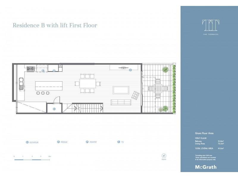 20 Toorak Avenue, Croydon VIC 3136
