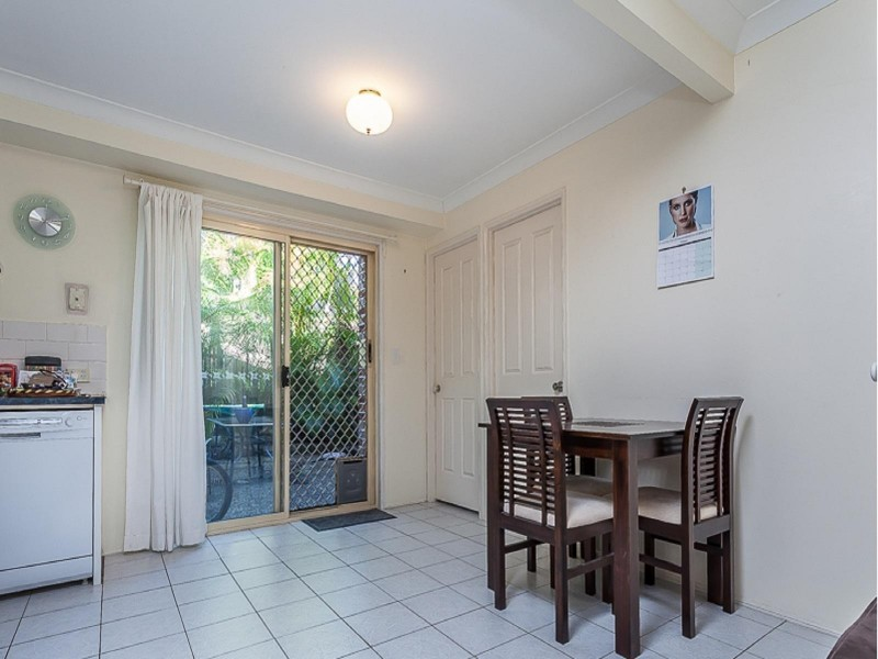 8/1 Farr – Jones Court, Daisy Hill QLD 4127
