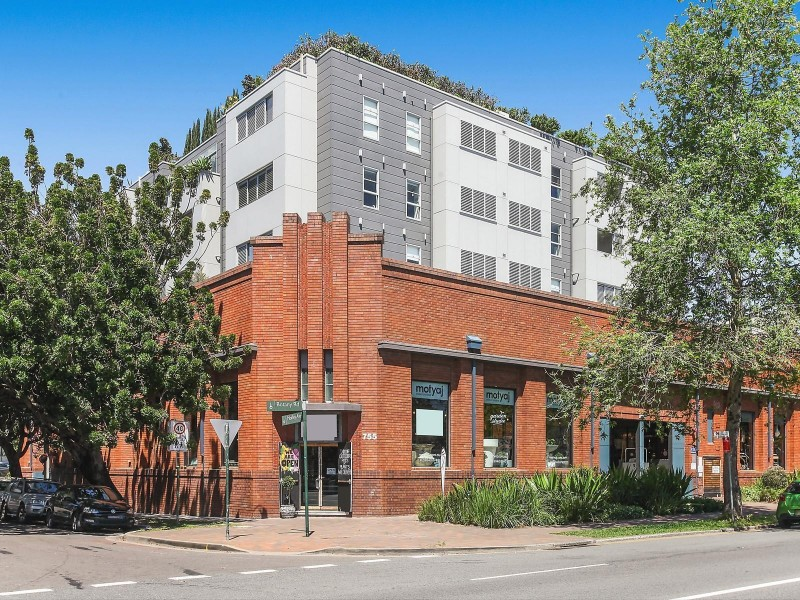 19/755 Botany Road, Rosebery NSW 2018