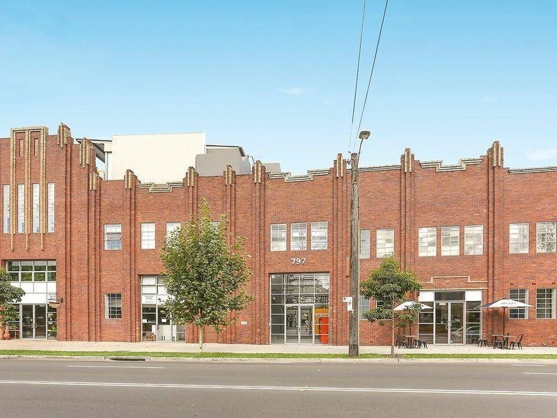 401D/797 Botany Road, Rosebery NSW 2018