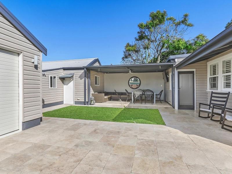66 Maloney Street, Eastlakes NSW 2018
