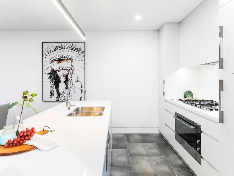 10A Rancom Street, Botany NSW 2019