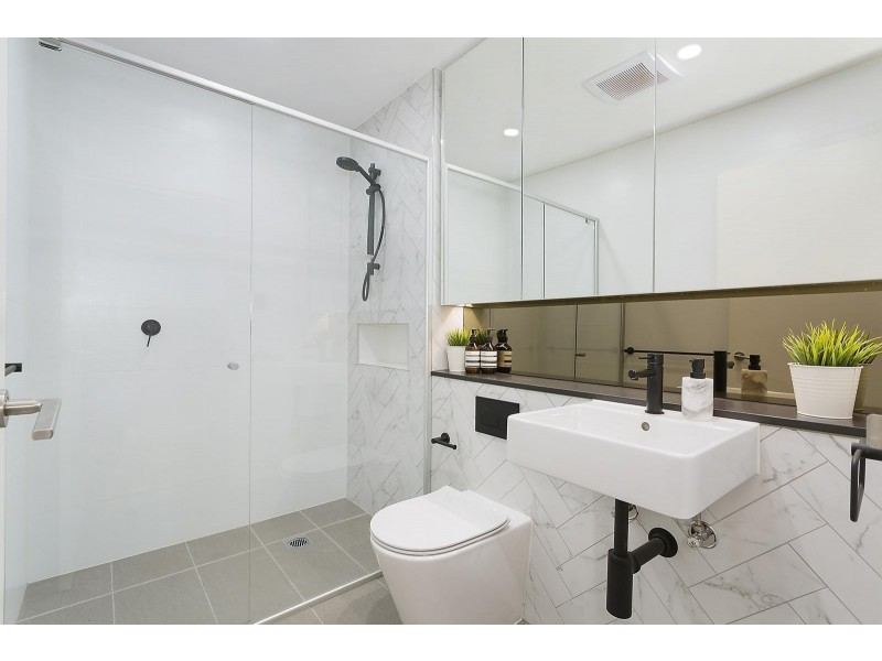 403/12 Primrose Avenue, Rosebery NSW 2018