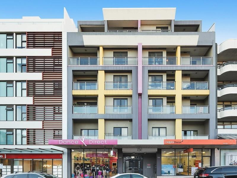 15/190 Maroubra Road, Maroubra NSW 2035