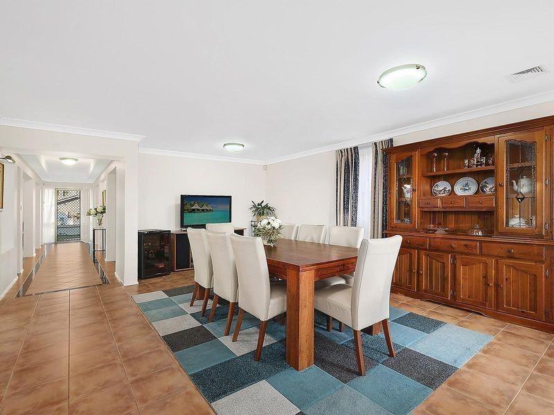 16 Austral Street, Malabar NSW 2036