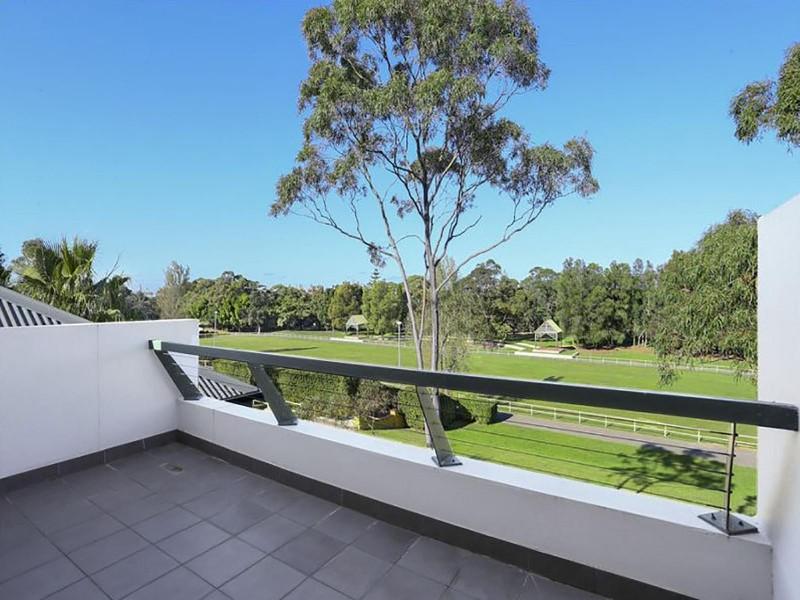 11/23 Anniversary Street, Botany NSW 2019