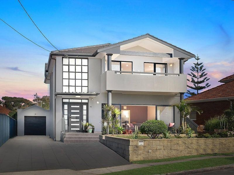 51 Forster Street, Mascot NSW 2020