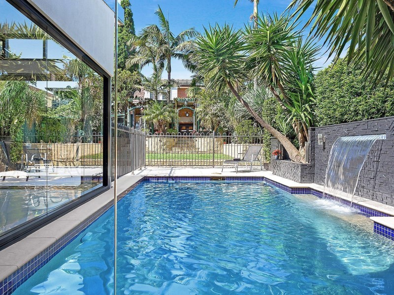 33 Wentworth Avenue, Pagewood NSW 2035