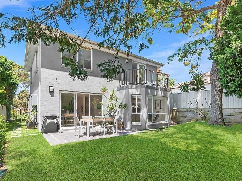 32 Raglan Street, Malabar NSW 2036