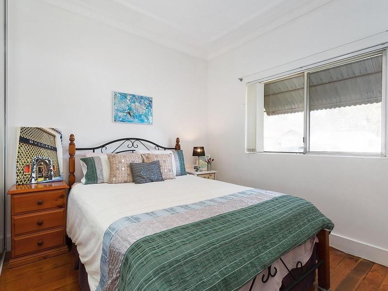 30 Edward Street, Botany NSW 2019