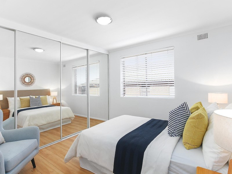 9/28 Addison Street, Kensington NSW 2033