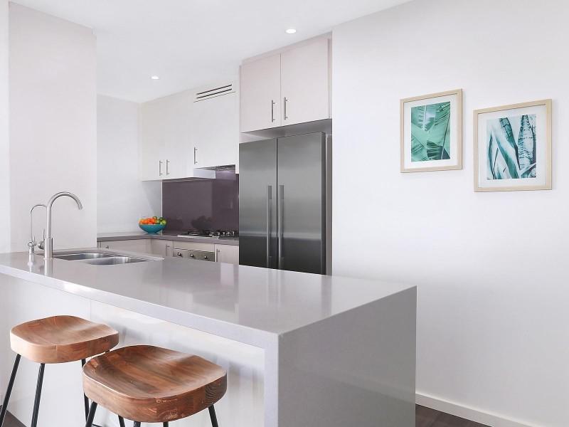 332/26 Jasmine Street, Botany NSW 2019