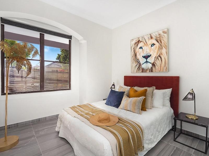 75 Wellington Street, Mascot NSW 2020