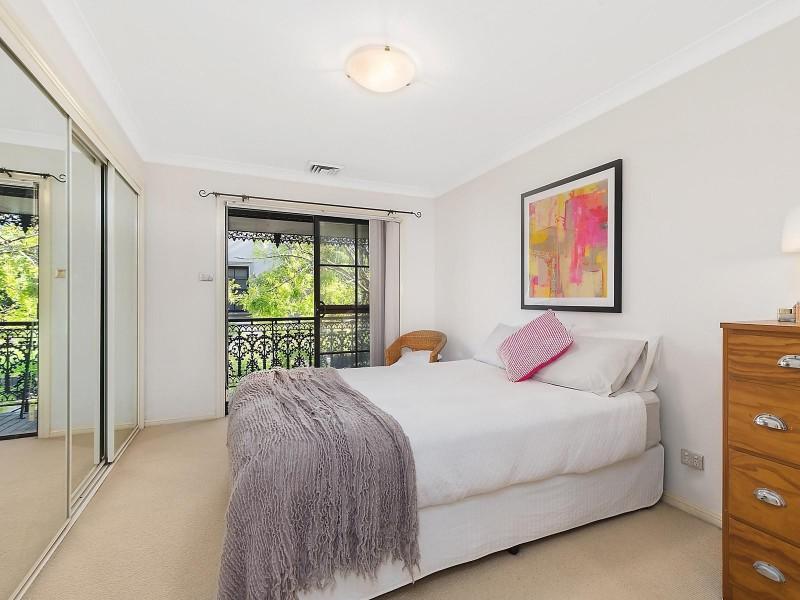 1C/73A Banksia Street, Botany NSW 2019