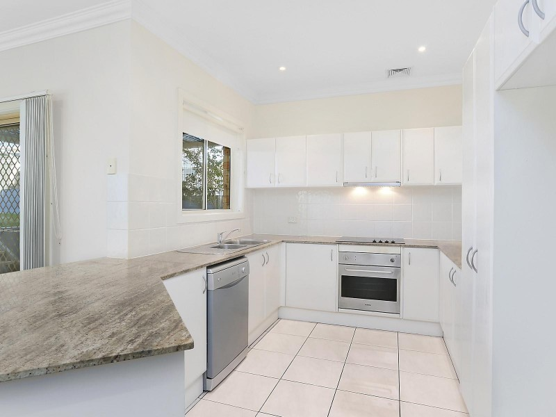 31A Oyster Bay Road, Oyster Bay NSW 2225