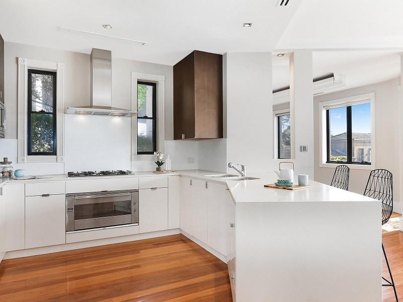 105 Kangaroo Point Road, Kangaroo Point NSW 2224