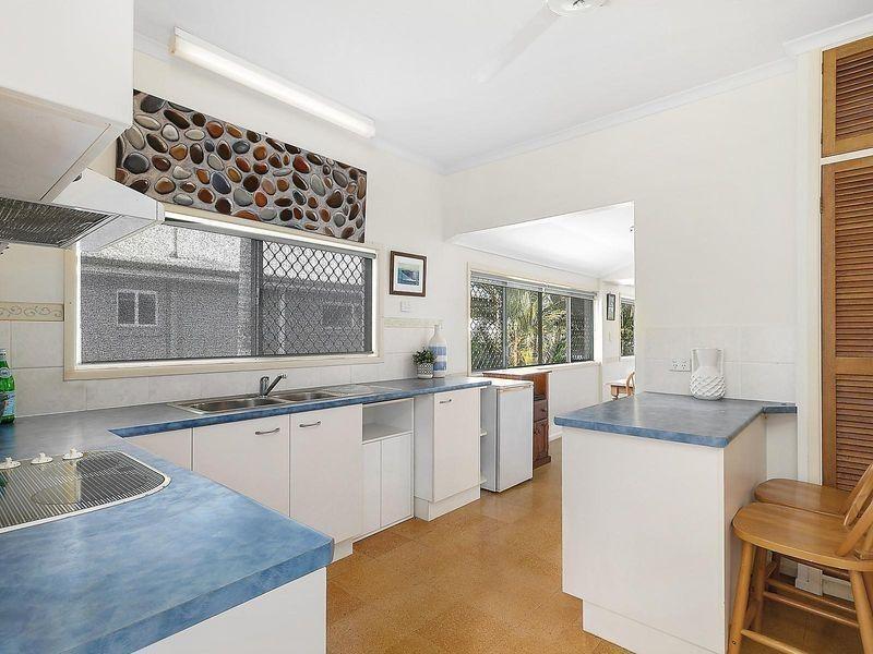 44 Gardak Street, Maroochydore QLD 4558