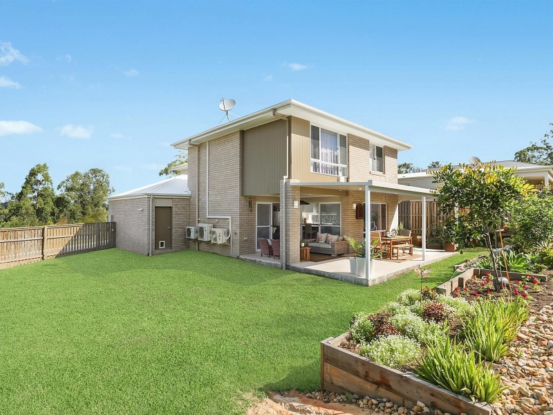 21 Catchlove Crescent, Augustine Heights QLD 4300