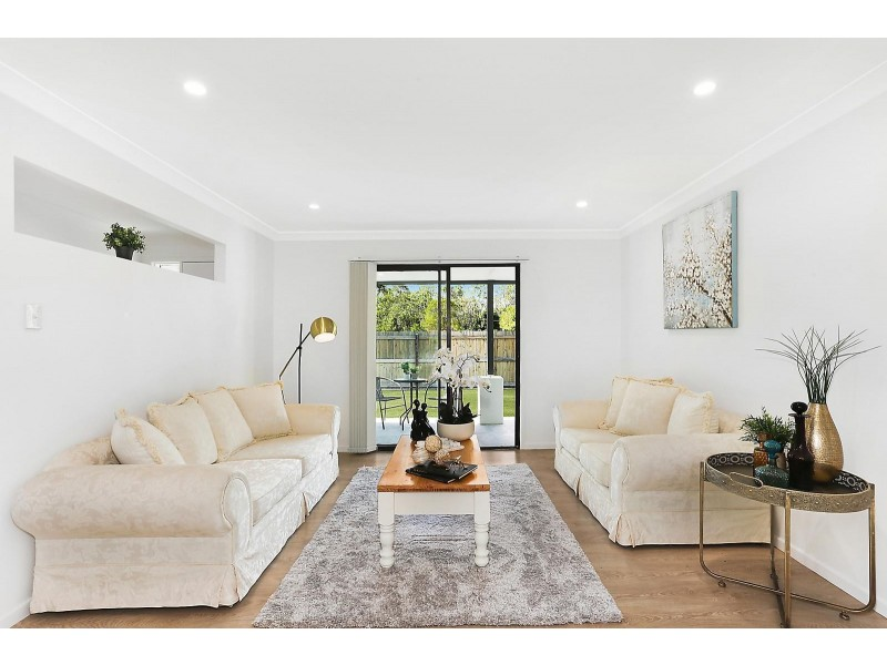 Lot 94 69 Addison Road, Camira QLD 4300