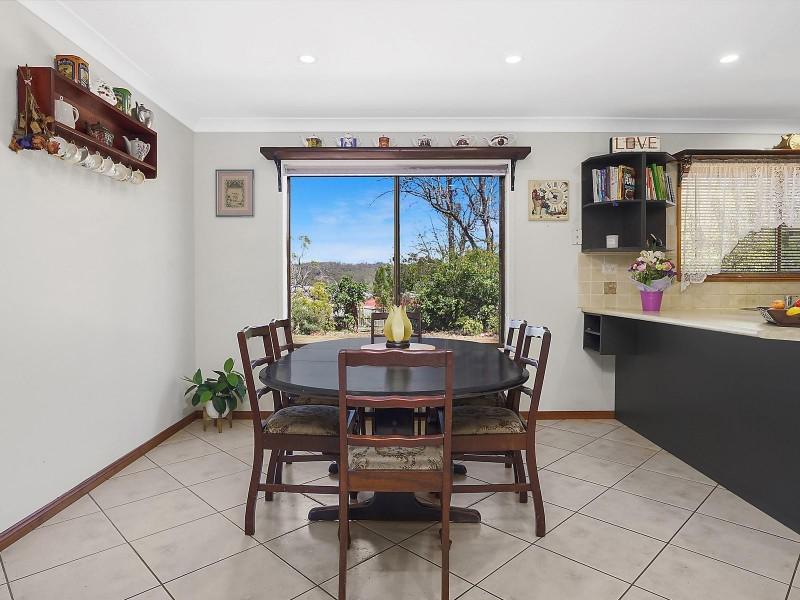 26 Meier Road, Camira QLD 4300