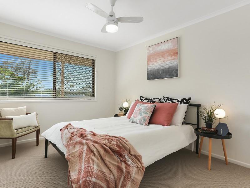 95 Ishmael Road, Camira QLD 4300