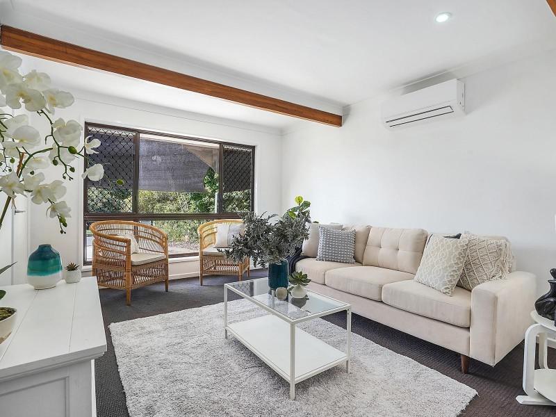 32 Lorraine Street, Camira QLD 4300