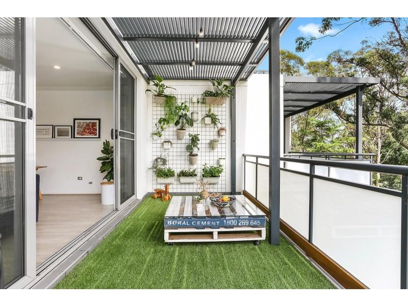 39/2 Finlay Road, Turramurra NSW 2074