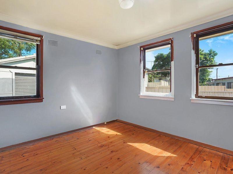 15 Mawson Road, Tregear NSW 2770