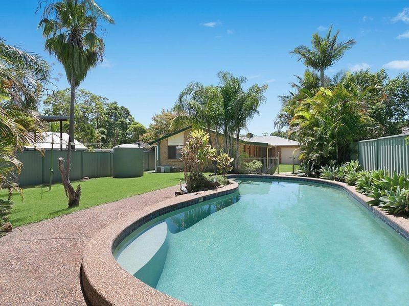 28 Wadalba Avenue, Lake Haven NSW 2263
