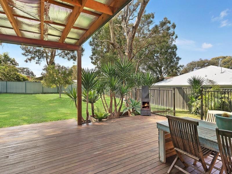 1 Danbury Avenue, Gorokan NSW 2263