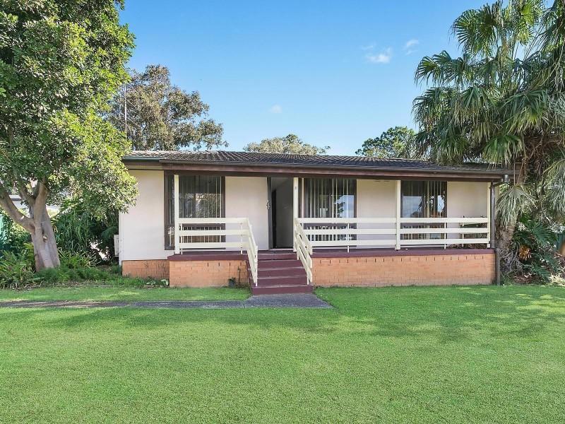 3 Kynan Close, Lake Haven NSW 2263