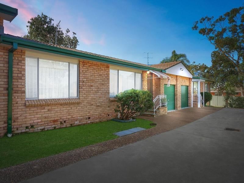 10/83 Howelston Road, Gorokan NSW 2263
