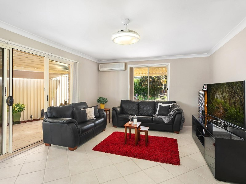 10 Wollemi Road, Woongarrah NSW 2259