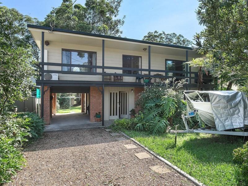 3 Turner Close, Blue Haven NSW 2262