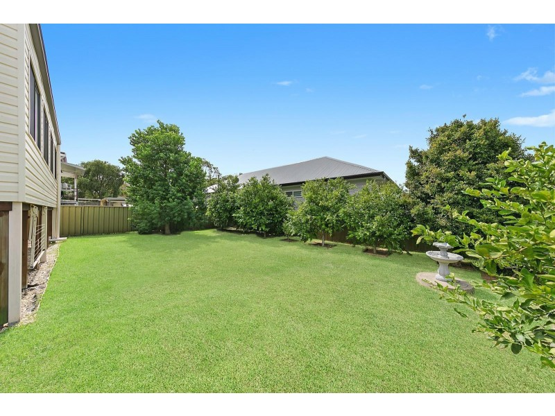 12 Orchardtown Road, New Lambton NSW 2305