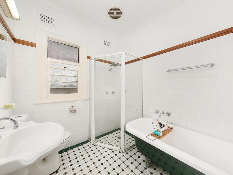51 Fay Avenue, New Lambton NSW 2305