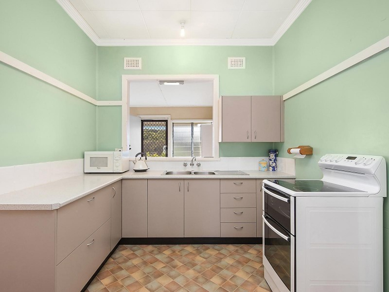 28 Grinsell Street, New Lambton NSW 2305