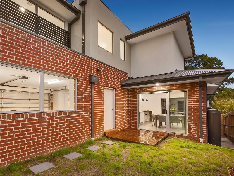 1/63 James Street, Templestowe VIC 3106
