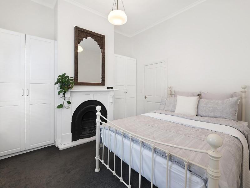 67 Elizabeth Street, Geelong West VIC 3218