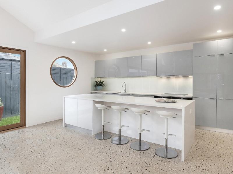 116-118 Autumn Street, Geelong West VIC 3218