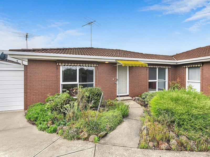 3/346 Myers Street, East Geelong VIC 3219