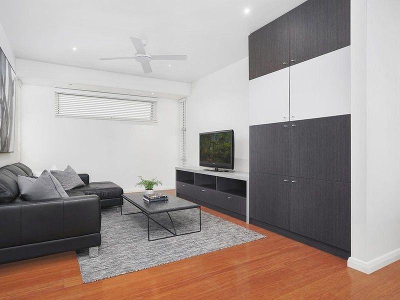 62 Murray Street, Yarraville VIC 3013