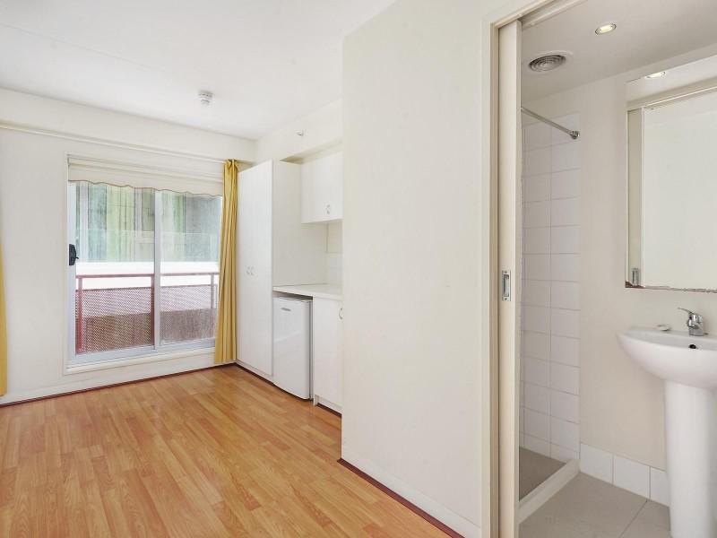 117/546 Flinders Street, Melbourne VIC 3000
