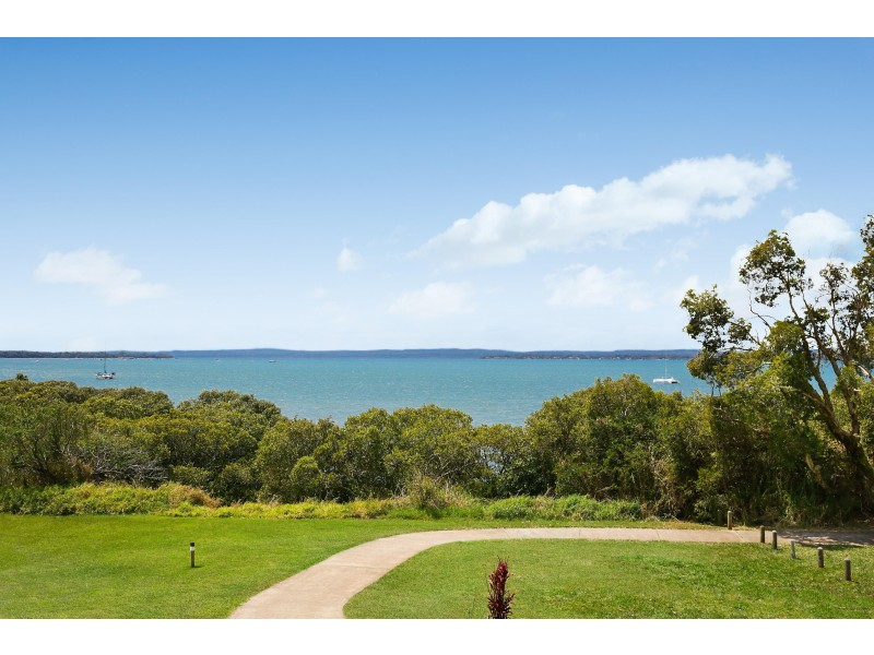 22A North Street, Redland Bay QLD 4165