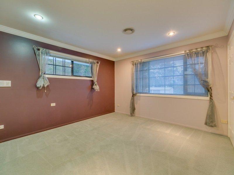 14 Nanette Court, Alexandra Hills QLD 4161