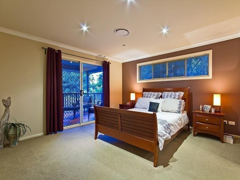 22 Warner Street, Wellington Point QLD 4160