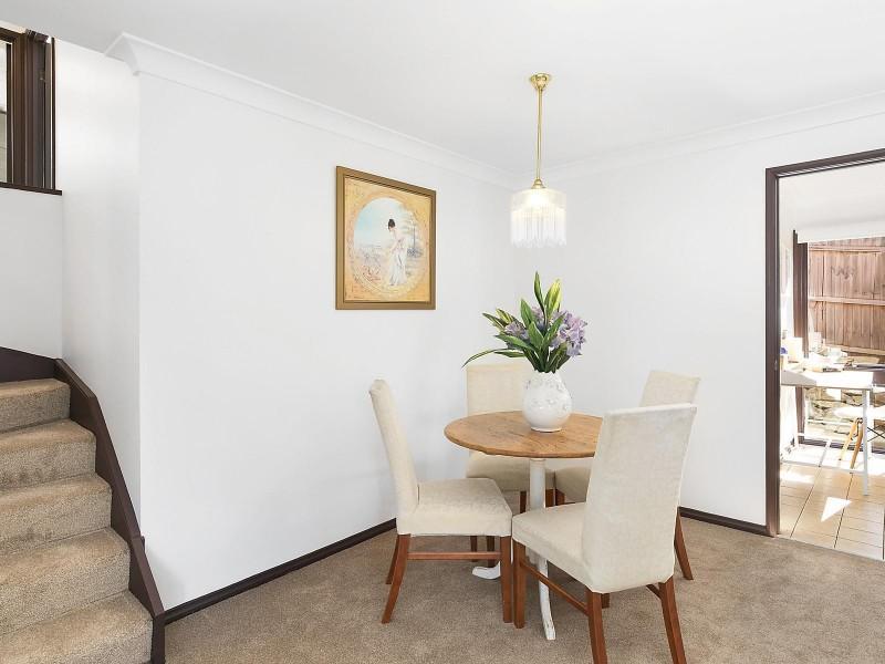 79 Bambil Road, Berowra NSW 2081